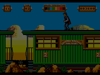 File:Back to the Future Part III - GEN - Gameplay 4 png - Video Game