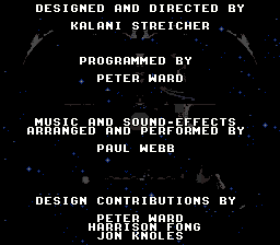 File:Super Star Wars - SNES - Credits - 1.png