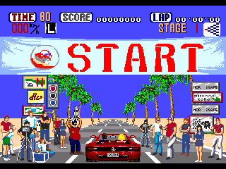 File:OutRun - GEN - Start.png