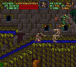 Super Castlevania - IV - Bone Pillar.png