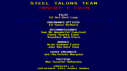 File:Steel Talons - ARC - Credits.png