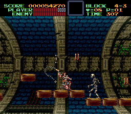 Super Castlevania - IV - Stage 4-3.png