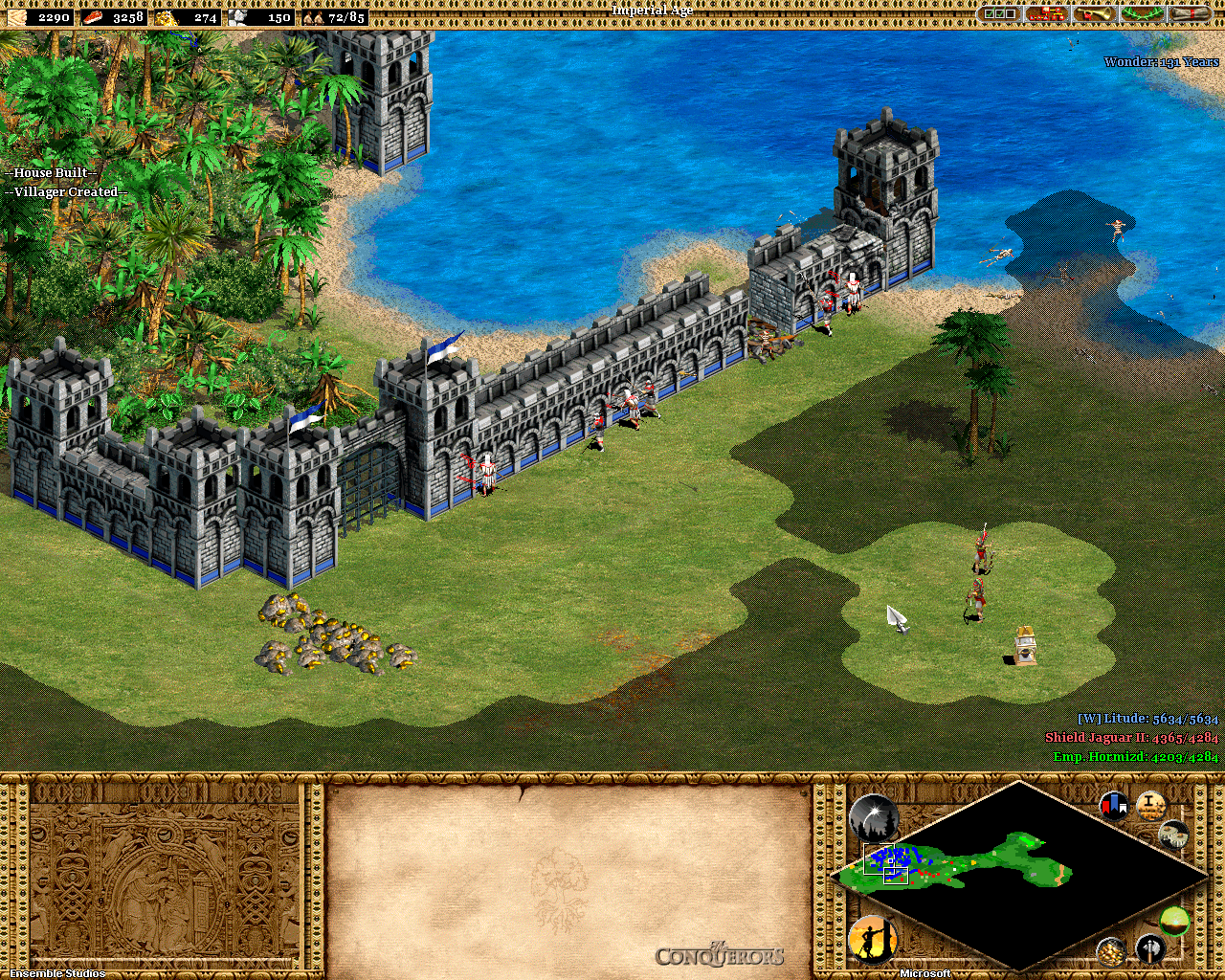File:Age of Empires 2 The Conquerors - W32 - T-Station png