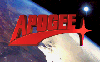 Xenophage - DOS - Apogee.png