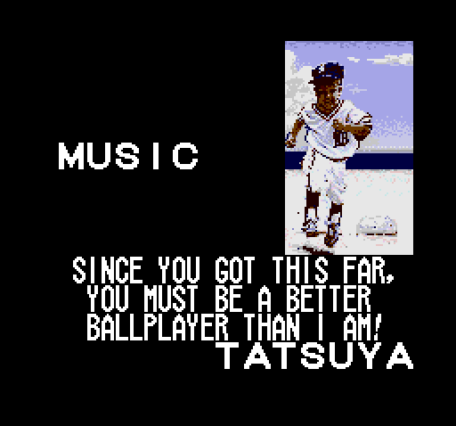 File:Super Bases Loaded - SNES - Credits.png