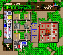 SimCity - SNES - Village.png
