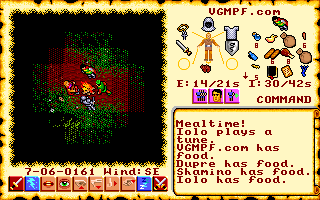File:Ultima 6 - DOS - Camp.png