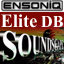 Icon - Soundscape Elite DB.png