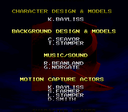 File:Killer Instinct - SNES - Credits - 2.png