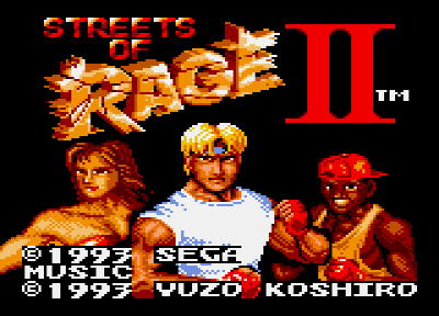 File:Streets of Rage 2 - GG - Credits.PNG