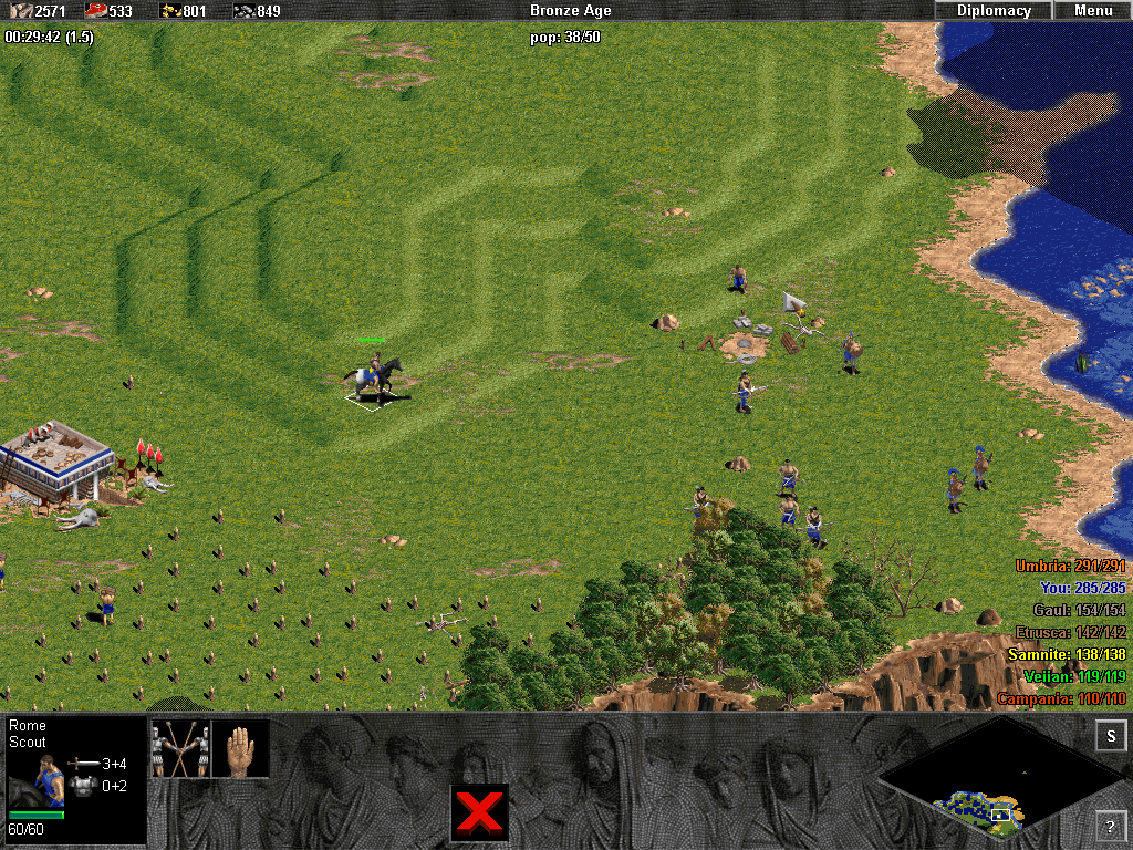 Age of Empires Expansion - W32 - Medieval Melody Mix 2.png