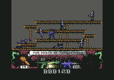 File:Nemesis the Warlock - C64 - Level 1.png