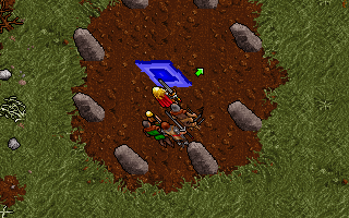 Ultima 7 - DOS - Moongate.png