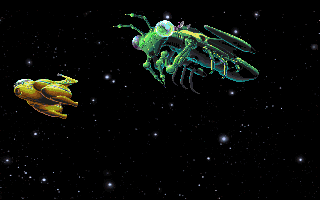 Space Quest VGA - DOS - Pursuit.png
