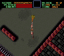 Super Castlevania - IV - Rotating Room.png