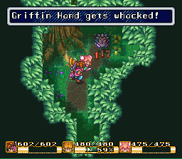 Secret of Mana - SNES - Pureland.png