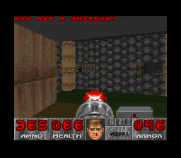 Doom - SNES - E1M3.png