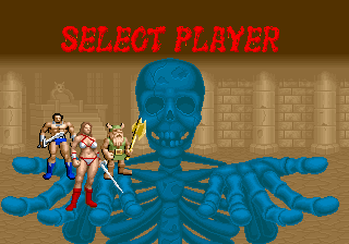 Golden Axe - ARC - Player Select.png