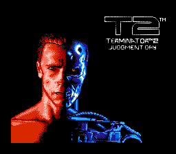 File:Terminator 2 - NES - Title Screen.png