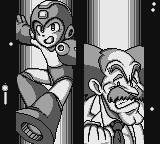 Mega Man IV - GB - Intro Scene.png