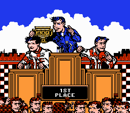 File:Days Of Thunder Mindscape - NES - Gameplay 6.png
