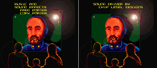 File:Steven Seagal is The Final Option - SNES - Credits.png