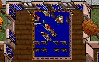 Ultima 7 - DOS - Xylophone.png