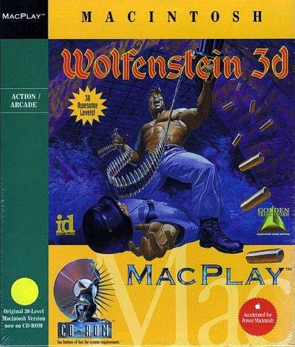 File:Wolfenstein 3D