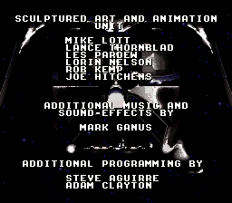 File:Super Star Wars - SNES - Credits - 2.png