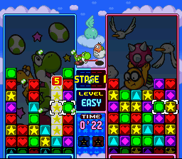 Tetris Attack - SNES - Playing.png