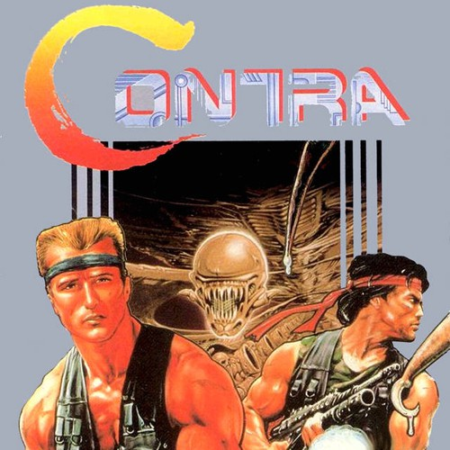 File:Contra - NES - Album Art.jpg