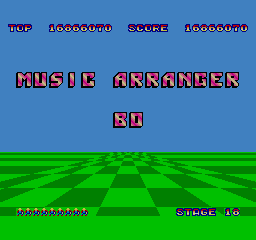 File:Space Harrier - SMS - Credits.PNG