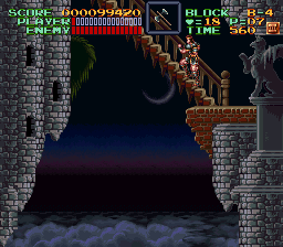 Super Castlevania - IV - Dracula Stairs.png