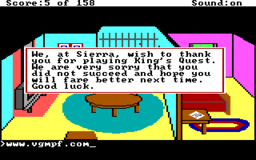 King's Quest - DOS - Dead.png