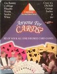 Anyone For Cards - W16 - USA.jpg