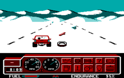 4x4 Off-Road Racing - DOS - Michigan.png