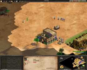 Age of Empires 2 The Conquerors - W32 - Case in Point Paste.png
