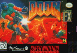 Doom - SNES - US.jpg