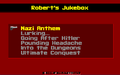 Wolfenstein 3D - DOS - Jukebox 2.png