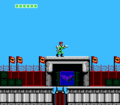 Bionic Commando - NES - Rise of the Albatross.png