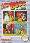 Boy and His Blob - NES - Germany.jpg