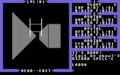 Ultima 3 - C64 - Dungeon.png