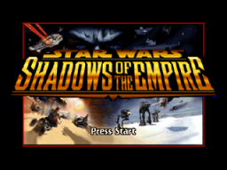 Star Wars Shadows of the Empire - N64 - Title.png