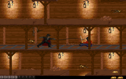 Zorro - DOS - Whip.png