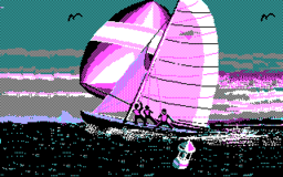Creative Music System - DOS - Sailing.png