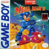 Mega Man II - GB - US.jpg