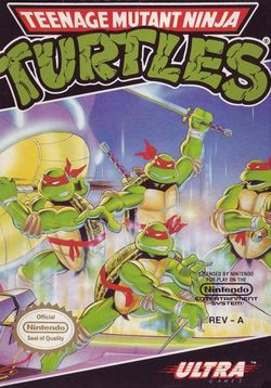 Teenage Mutant Ninja Turtles - NES - USA.jpg