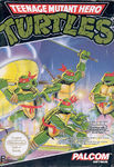 Teenage Mutant Ninja Turtles - NES - France.jpg