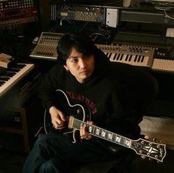 Jeehun Hwang - Video Game Music Preservation Foundation Wiki