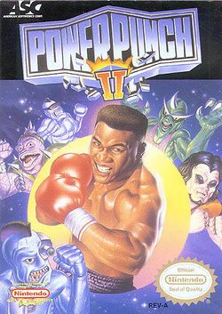 Power Punch II - NES.jpg